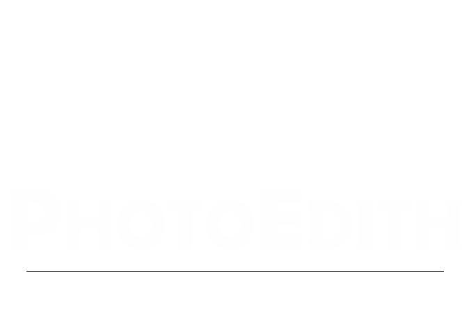 PhotoEdith